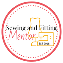Sewing And Fitting